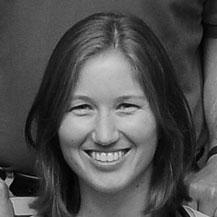 Eva Geracimos : M.D.
